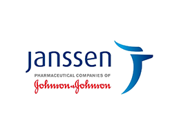 Thumbnail image for Janssen