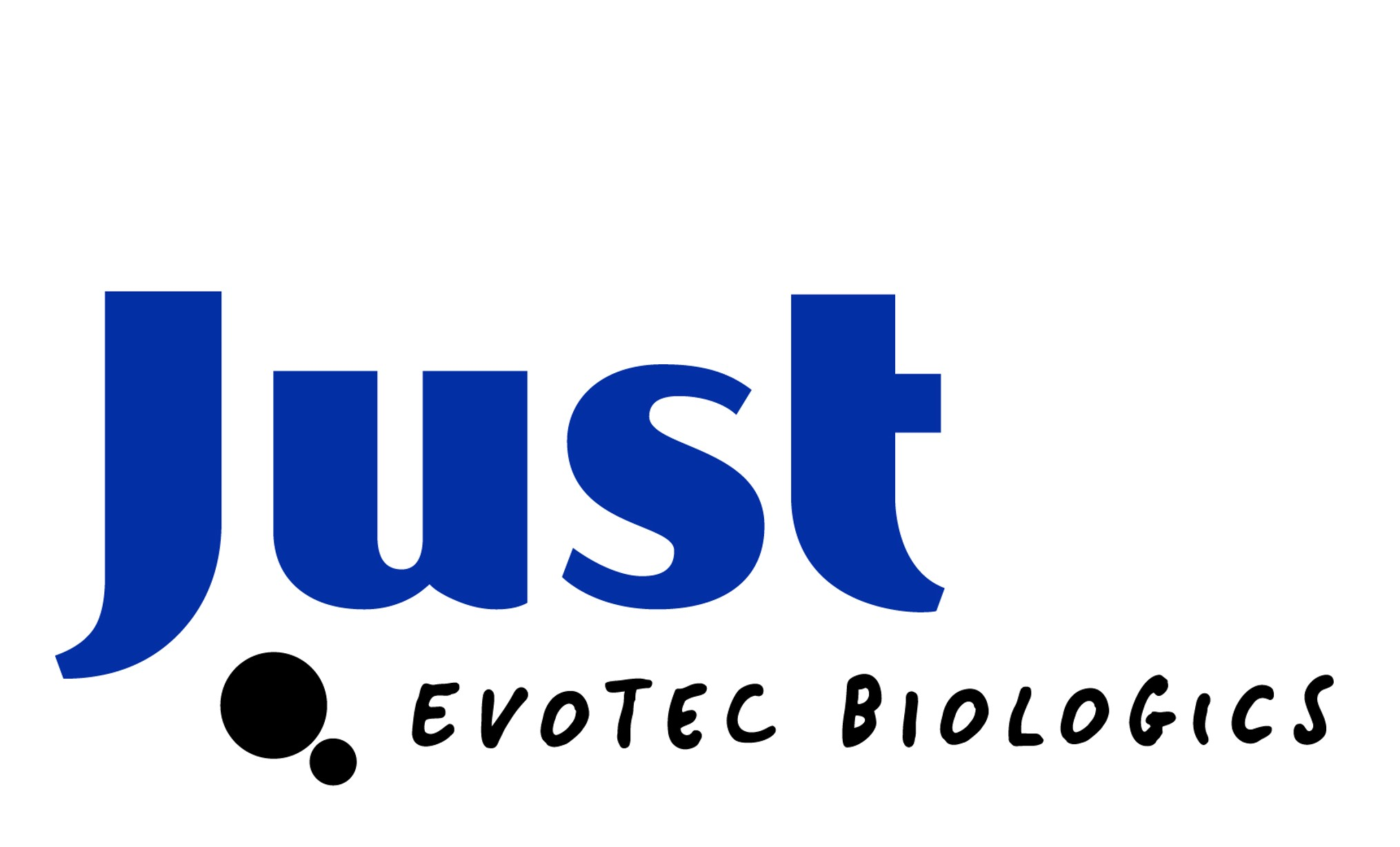 Thumbnail image for Just-EVOTEC