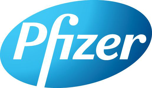 Thumbnail image for PFIZER