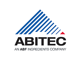 Thumbnail image for ABITEC